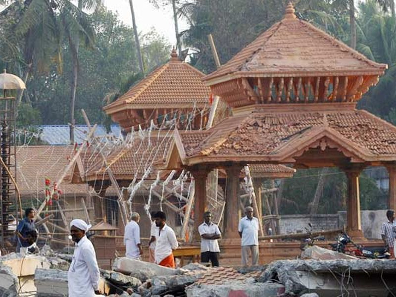 image001fire-kollam-temple-20160413-001
