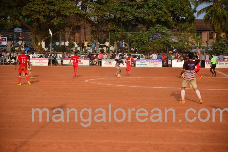 image001football-tournament-20160425--001