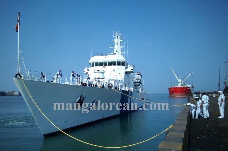 image001icgs-shoor-maritime-20160426-001