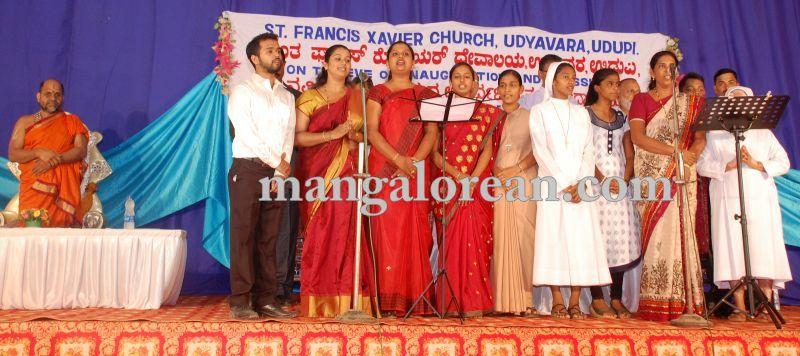 image001inter-religious-meet-udyavar-20160424