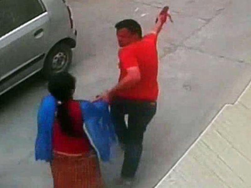 image001muktsar-kidnapping-20160423-001