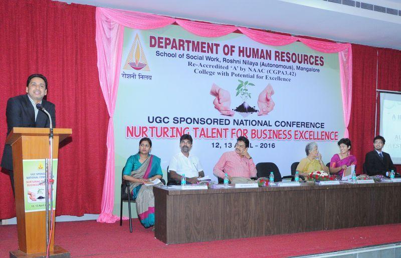 image001national-conference-roshni-nilaya-20160412-001