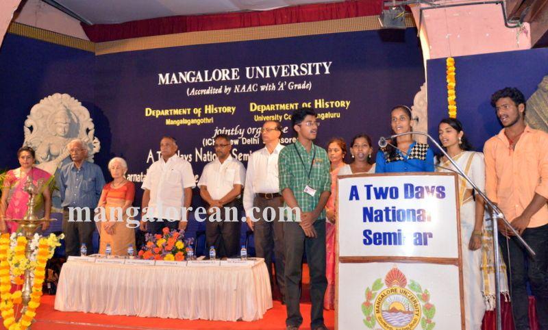 image001national-seminar-university-college-20160412-001