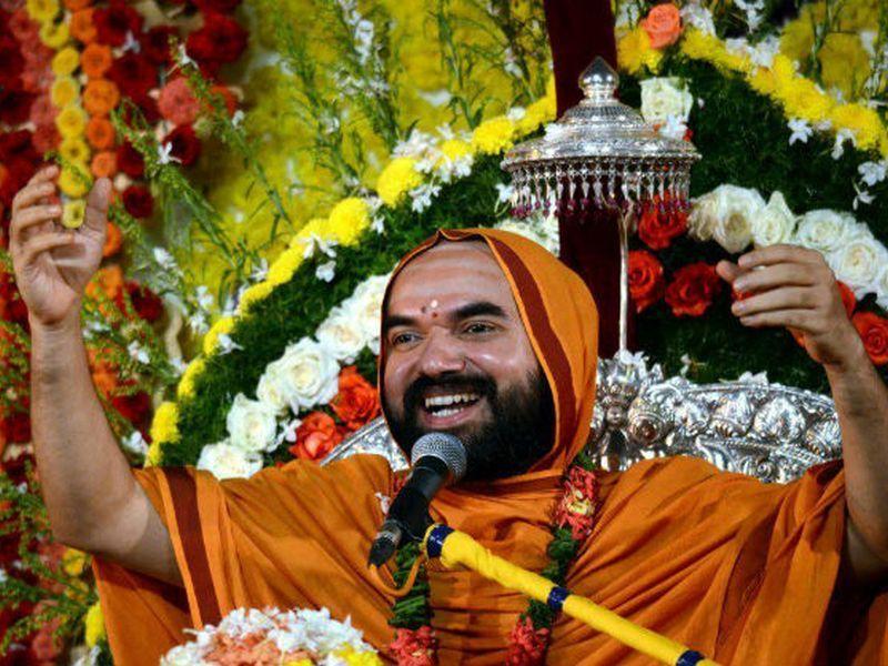 image001raghaveshwara-swamiji-20160429-001