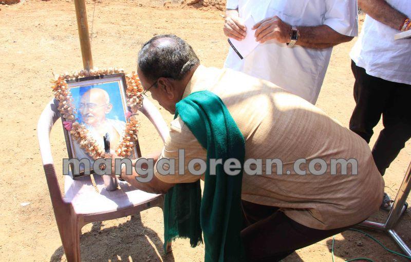 image001raitha-sangha-varahi-protest-20140430