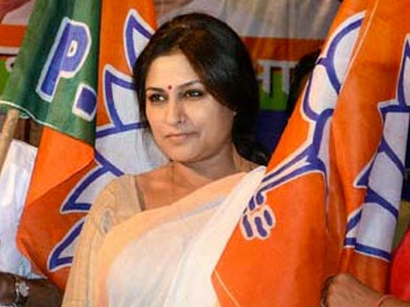 image001roopa-ganguly-bjp--20160425-001