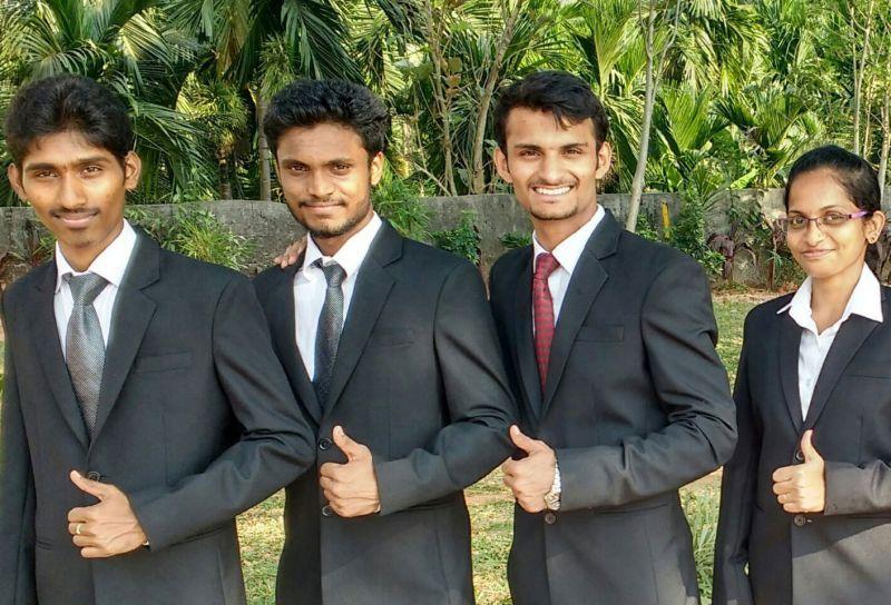 image001sahyadri-students-20160425-001