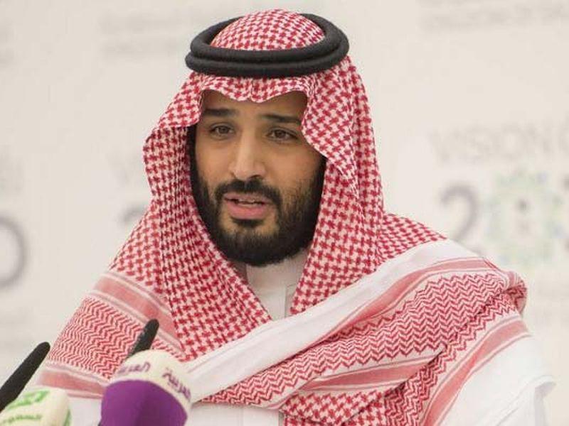 image001saudi-prince-mohammed-bin-salman-20160426-001