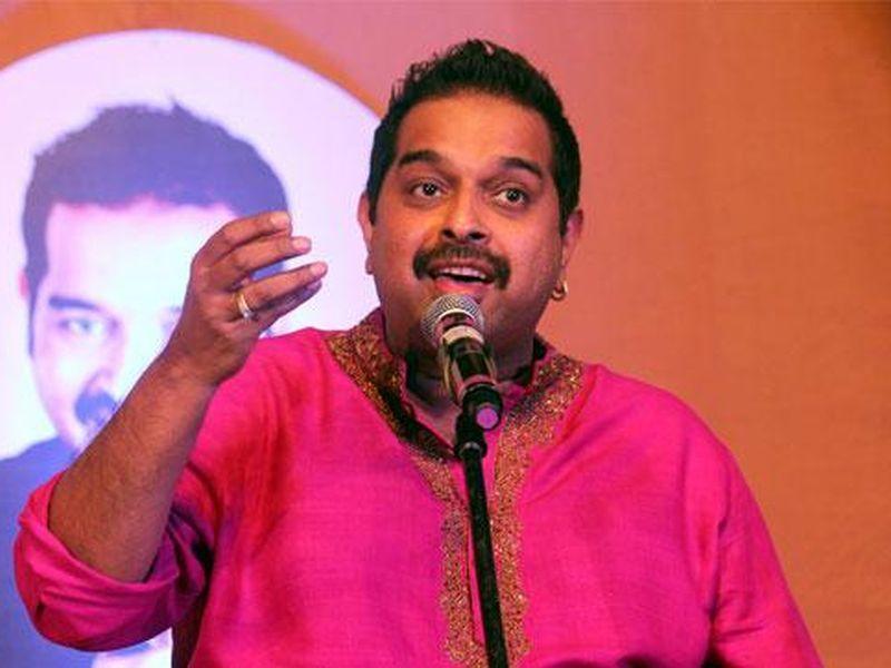 image001shankar-mahadevan-singer-20160410-001
