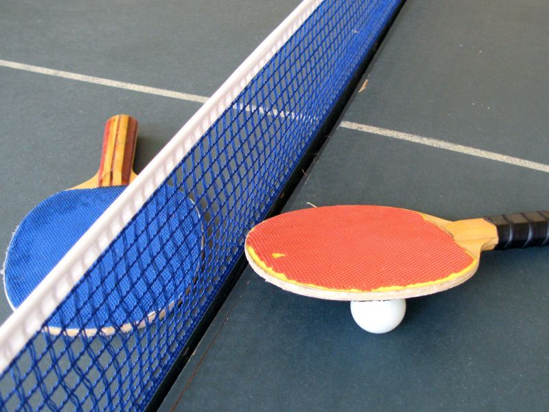 image001table-tennis-020160430-001