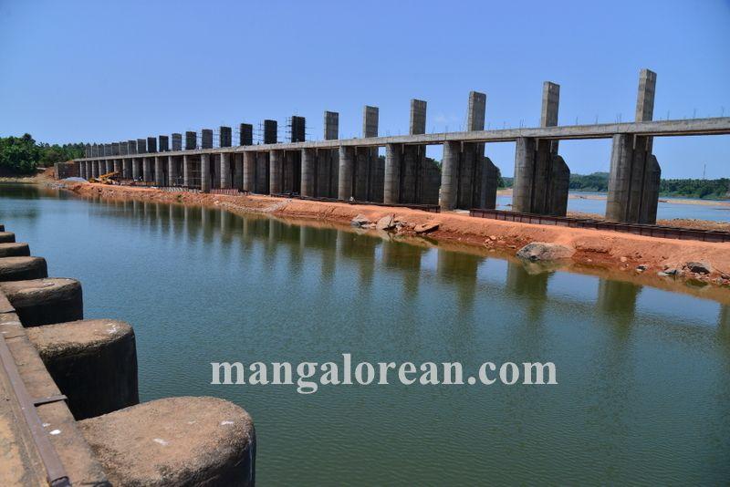 image001thumbe-dam-water-20160423-001