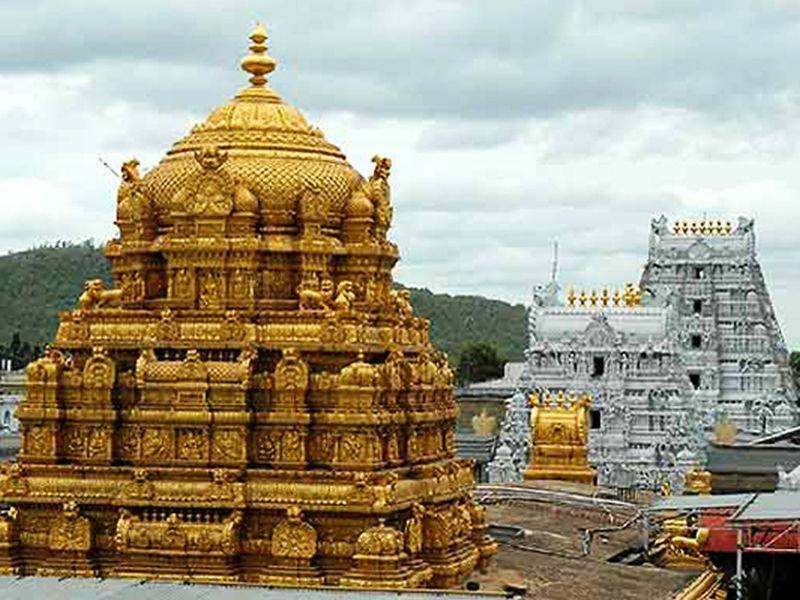 image001tirupati-temple-20160419-001