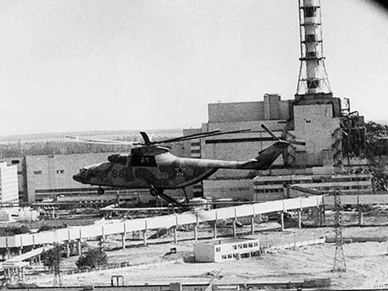 image001ukrainians-cancer-chernobyl-disaster-20160429-001