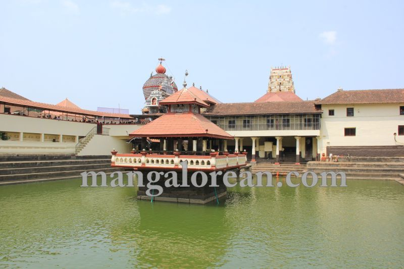 image001water-recycling-krishna-temple-20160409