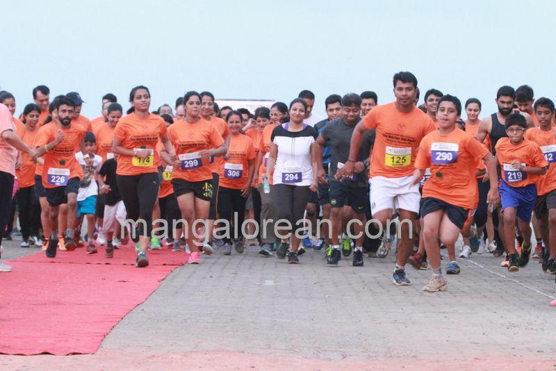 image002balipu-marathon-20160410--002