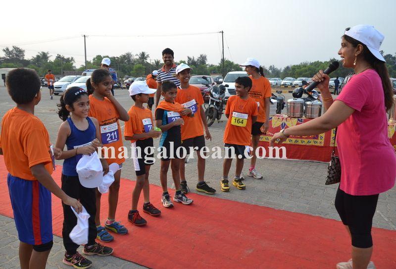image002balipu-marathon-20160410-002