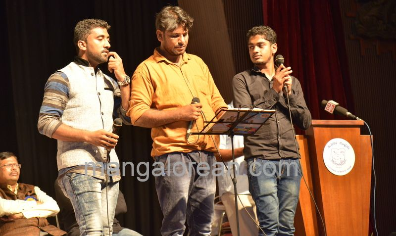 image002beary-sahitya-award-20160416.--002