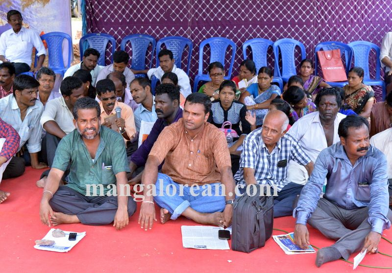 image002dalit-protest-20160413-002