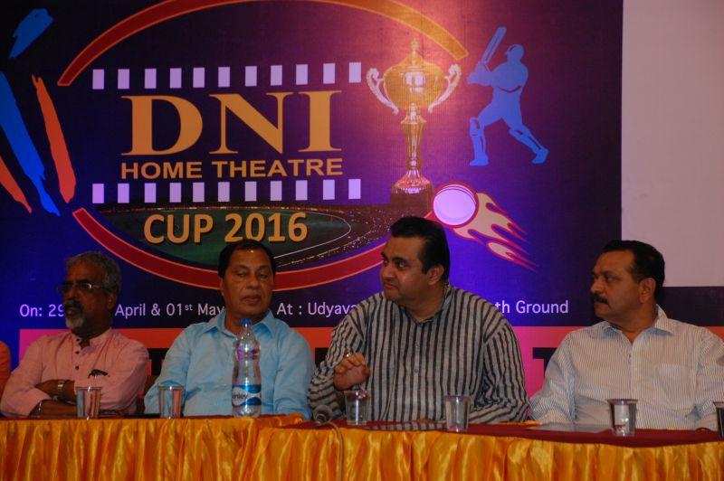 image002dni-udyavara-friends-trophy-20160420