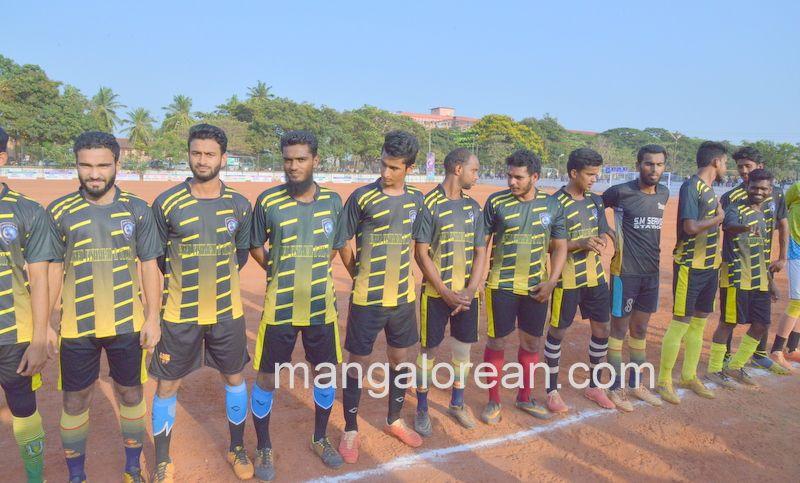 image002football-nehrumaidan-20160414--002