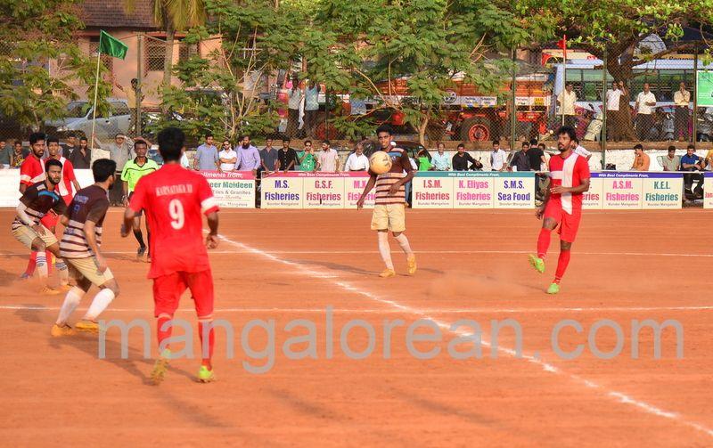 image002football-tournament-20160425--002