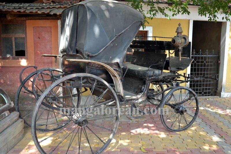 image002goa-chakra-carriage-museum-20160429-002