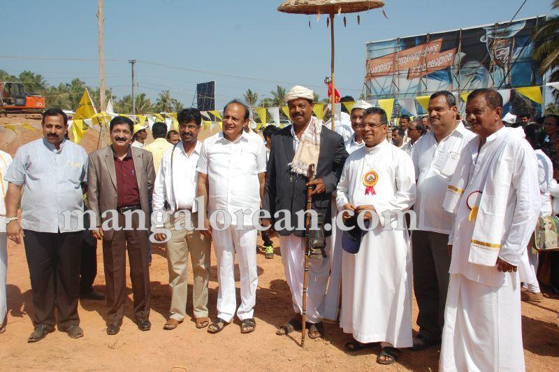 image002hore-kanike-udyavar-church-20160424