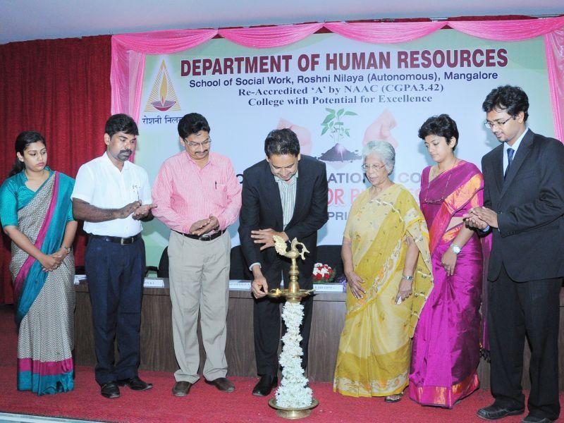 image002national-conference-roshni-nilaya-20160412-002