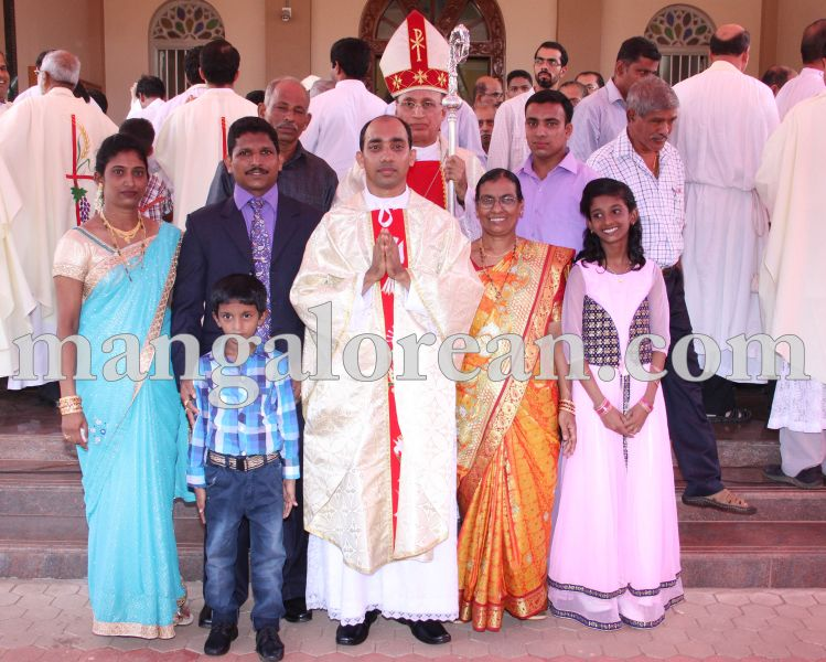image002ordination-frcanute-20160420