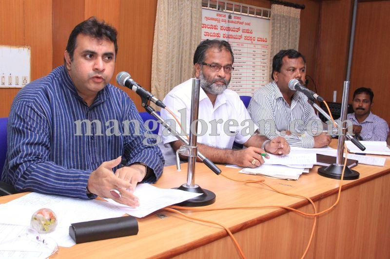image002pramod-madhwaraj-tp-meeting-20160427