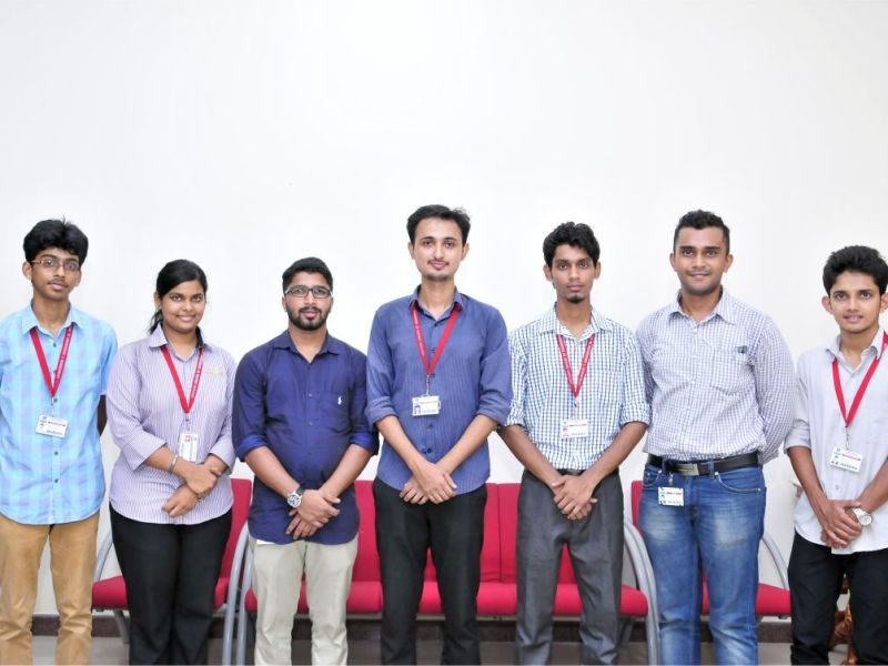 image002sahyadri-students-20160425-002