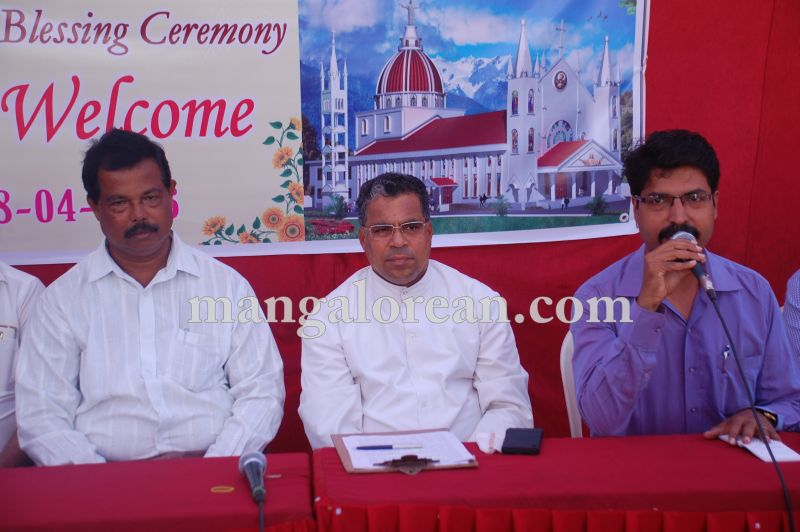 image002udyavar-church-inuguration-20160420