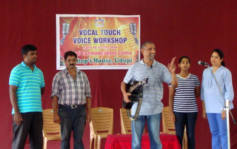 image002vocal-touch-udupi-20160422