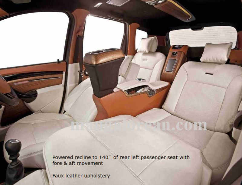 image003 sports-car-dc-avanti-20160423-003