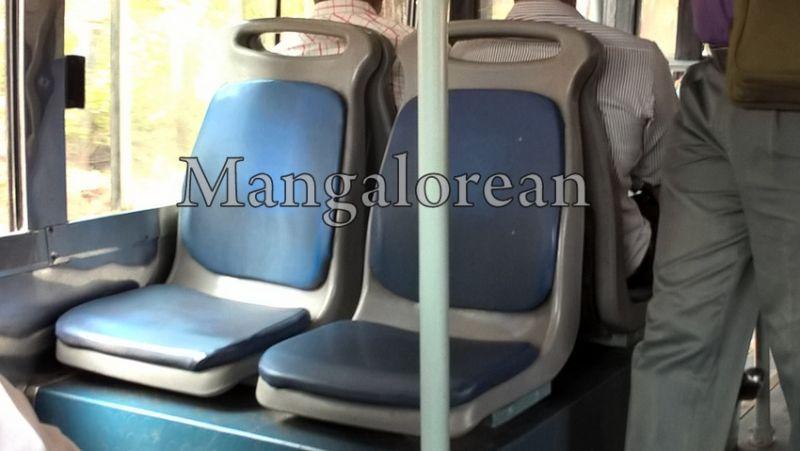 image003Bus-travel-13042016-003