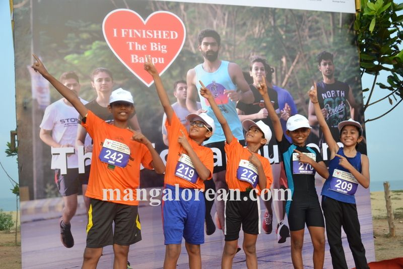 image003balipu-marathon-20160410-003