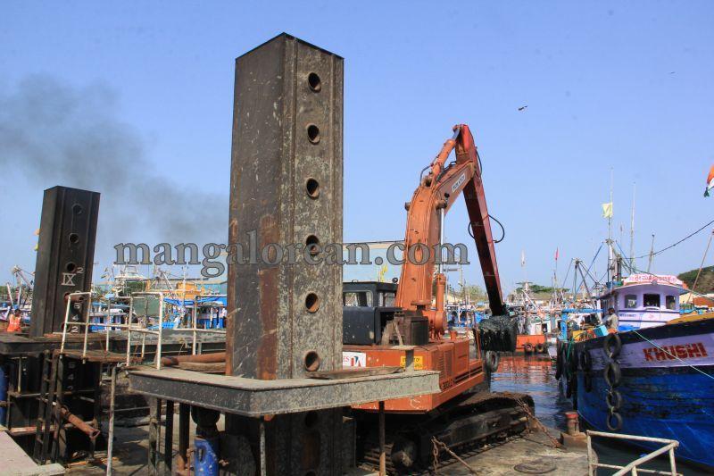 image003dregging-malpe-port-madhwaraj-20160425