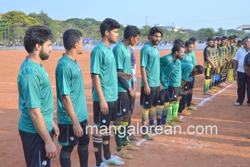 image003football-nehrumaidan-20160414--003