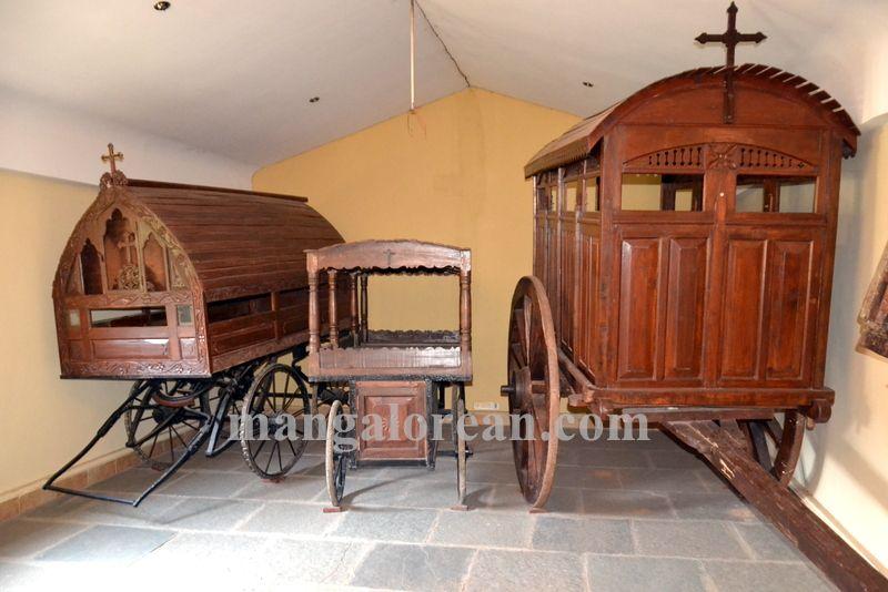 image003goa-chakra-carriage-museum-20160429-003