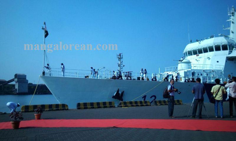 image003icgs-shoor-maritime-20160426-003