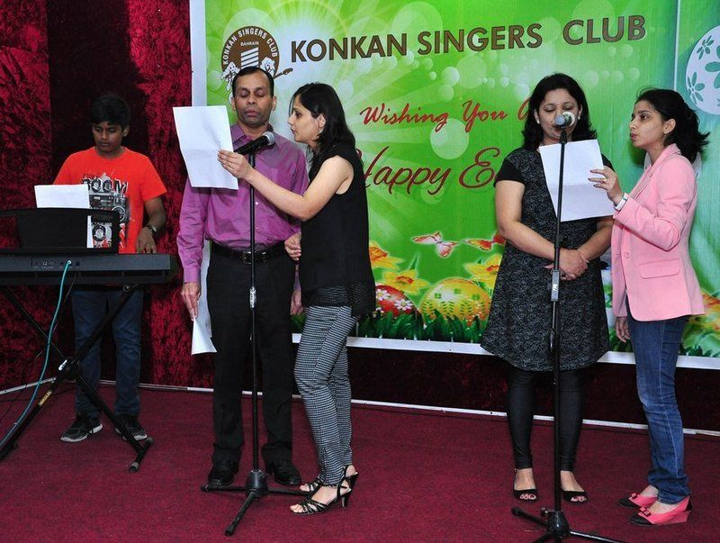 image003konkani-singers-club-20160405-003