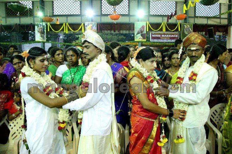image003mass-marriage-dharmasthala-20160429