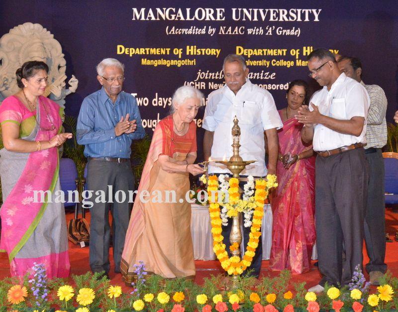 image003national-seminar-university-college-20160412-003