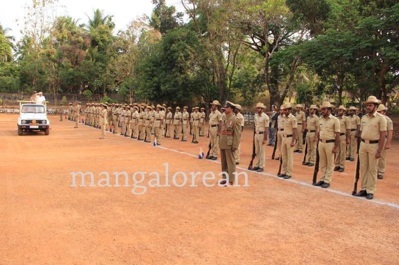 image003police-flagday-santoshkumar-udupi-20160402-003