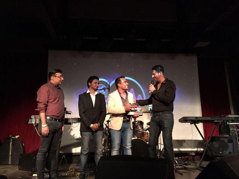 image003prajoth-award-20160423
