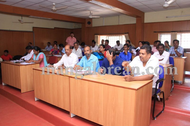 image003pramod-madhwaraj-tp-meeting-20160427