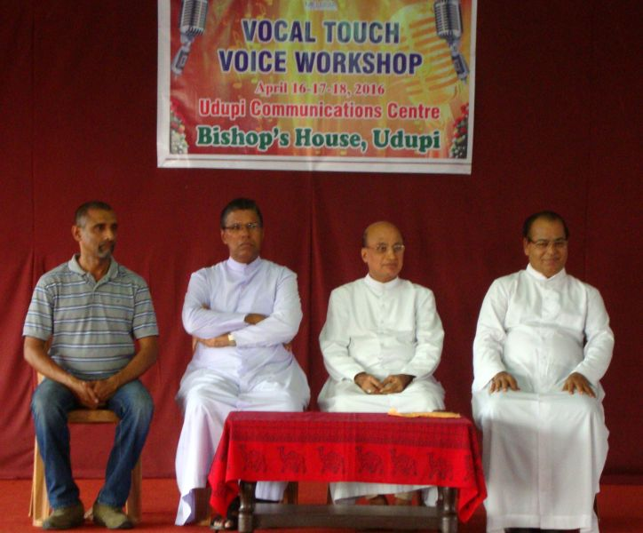 image003vocal-touch-udupi-20160422