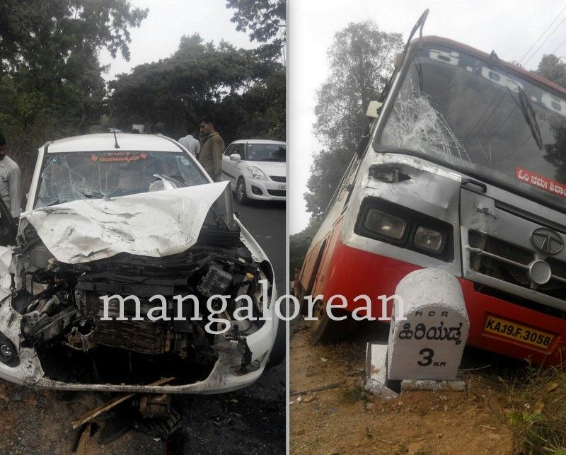 image004accident-car-ksrt-bus--20160402-004