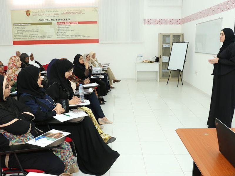 image004ajman-gmu-cancer-workshop-020160430-004