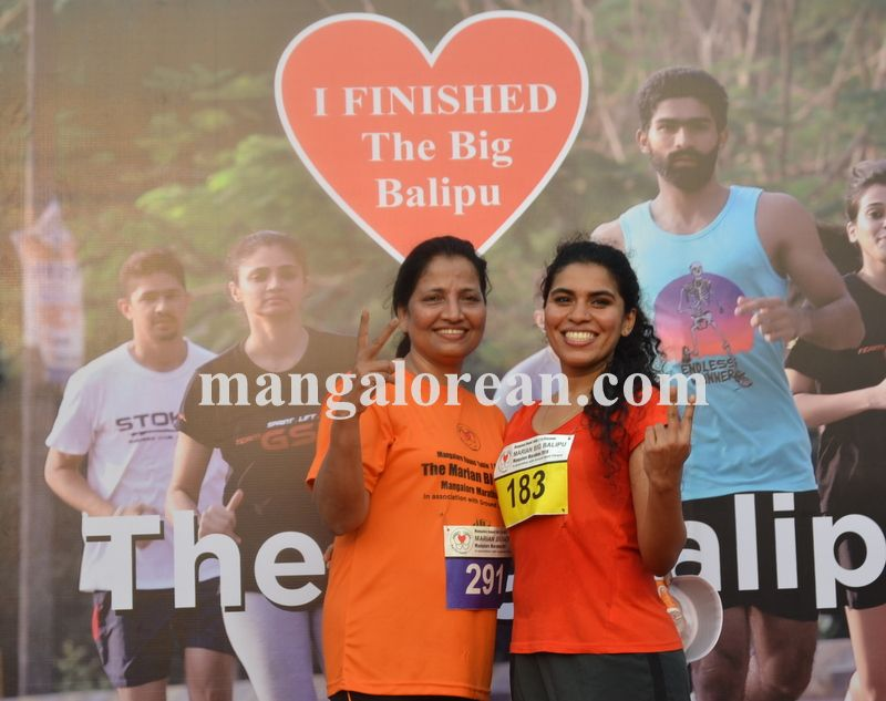 image004balipu-marathon-20160410-004